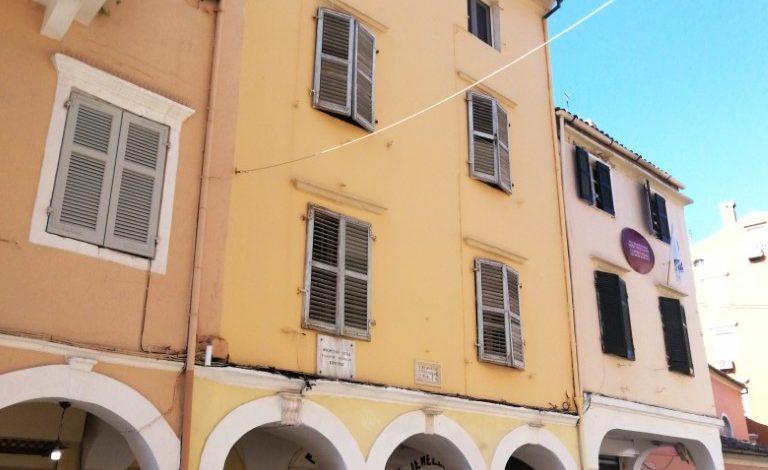 Corfu Epirus Association