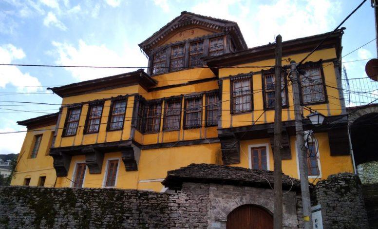 Fico house image